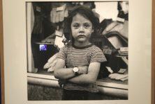 L'extraordinaire récit photographique de Vivian Maier au Musée du Luxembourg