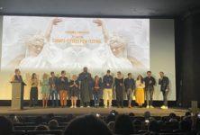 [ Live report ] Ouverture du Champs-Elysées Film Festival