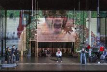 Le retour d'Iphigénie à l'Opéra de Paris et des grandes heures de l'ère Mortier