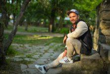 [Interview] Sergey Romanovsky : «Espérons que tout sera plus facile l'année prochaine»