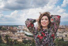 Maria José Siri : « Je suis toujours aussi folle à l'idée de chanter de l'opéra ! »
