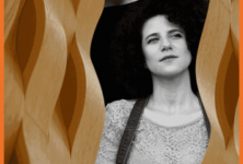 Cyrille Aimée invite Lucienne Renaudin Vary à la Seine Musicale