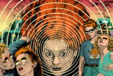 Sélection Pop-Rock-Rap-Indé-Électro de la rentrée