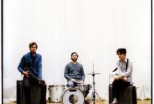 Les albums de l'année 2010, 2e partie