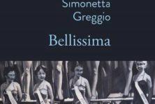 «Bellissima» : le retour en enfance de Simonetta Greggio