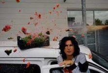 L'autotune policier et pas policé d'Anne Corté à Actoral