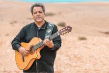 Chico (Chico & The Gypsies) : «C'est la diversité qui nous amène à notre richesse»