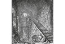 « Cave » de Thomas Clerc : Les tréfonds du sexe
