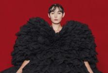 Balenciaga : fashion carpet ou vision carpet, telle est la question – PFW