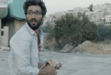 «Le Traducteur» : retour vibrant sur les espoirs de la révolution syrienne