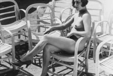 Quatre pépites de Jean Vigo restaurées, à découvrir au cinéma