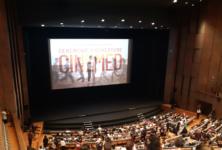 Cinemed 2021 : une Ouverture entre enthousiasme et réflexion, avec Enquête sur un scandale d'État
