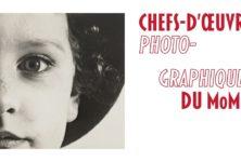 Chefs-d'œuvre photographiques du MoMA au Jeu de Paume