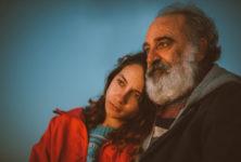 Anima Bella et sa magnifique héroïne face à l'addiction de son père, en Compétition au Cinemed 2021