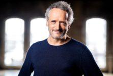 Le chef d'orchestre Louis Langrée nommé directeur de l'Opéra Comique