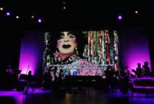 Talking Music, un portrait de Philip Venables au Festival d'Automne