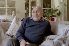 Mort de Marcel Bluwal : la disparition d'un pionnier du petit écran