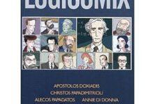 BD : Logicomix ou la quête des fondements mathématiques