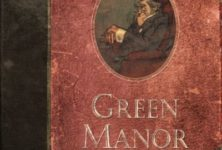 Green Manor, 16 charmantes historiettes criminelles