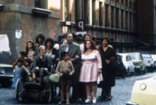Sortie Dvd : Affreux, sales et méchants d'Ettore Scola