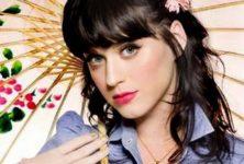 Katy Perry dans How I Met Your Mother