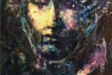 Le peintre Marco Bellini à la galerie Art&Miss jusqu'au 17 janvier