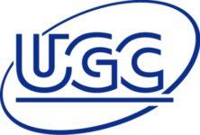 UGC lance ses «séances de rattrage»