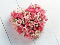 Des idées cadeaux pour la St Valentin