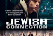 Jewish Connection : l'histoire d'un trafic pas très orthodoxe…
