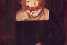 Les collages poétiques de Jacques Prévert à la MEP