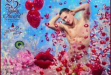 Palmarès des Teddy Awards, la version Queer de la Berlinale