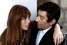 Gainsbourg et le cinéma : Je t'aime moi non plus