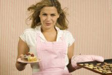Faire de son symptôme un Art, la Cupcakerie de Chloé.S