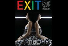 Le Festival Exit en mars à la Maison des arts de Créteil