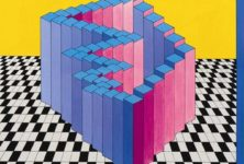 Angles, le nouvel album des Strokes en avant-première