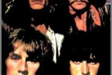 Ten years after au Trabendo le 24 mars