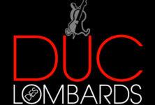Festival : Tapage Nocturne au Duc des Lombards du 14 au 26 mars