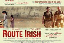 Les sorties cinéma du mercredi 16 mars