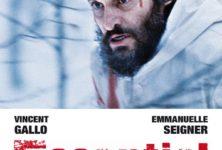 Essential Killing, entre survival et cinéma d'auteur…