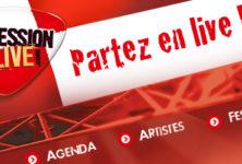 La Scène Pression Live : le tremplin malin du Printemps de Bourges