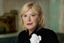 Festival Chorus : Marianne Faithfull rocks à Neuilly