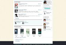 1001 libraires.com, le portail des libraires indépendants ouvre demain