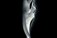 Scream 4, auto-remake réussi (sortie en salles le 13 avril)