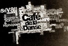 Concert : The Young Gods au Café de la Danse