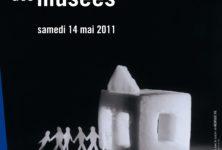 Une 7e Nuit des Musées multi-artistique