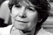 Décès de la dramaturge Denise Bonal