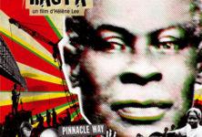 Le Premier Rasta, un regard sur les origines méconnues du mouvement rastafari