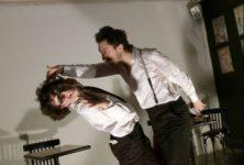 Gagnez 1×2 places pour «J'aimais tant, j'aime les contradictions» d'aprés la vie et l'oeuvre d'Egon Schiele le 7 mai