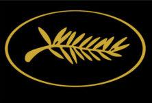Cannes 2021 : Qui aura la Palme ? Nos pronostics