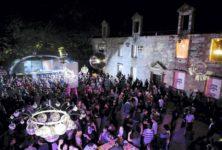 Brest : une ville qui ne rime qu'avec Culture